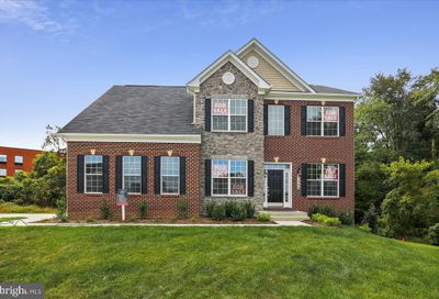 11704 Red Hill Court Fort Washington MD 20744