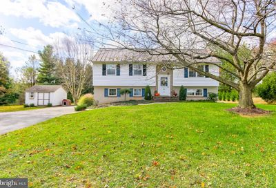 209 Frog Hollow Road Oxford PA 19363