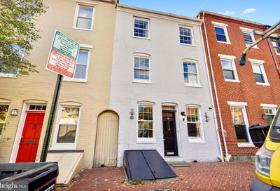 734 S Charles Street Baltimore MD 21230