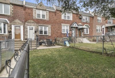 2209 Ardmore Avenue Drexel Hill PA 19026