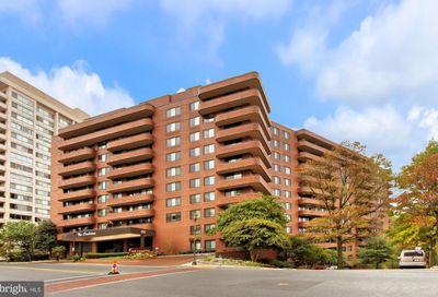4550 N Park Avenue 302 Chevy Chase MD 20815