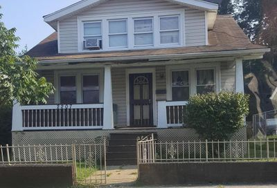 2207 Rand Place NE Washington DC 20002