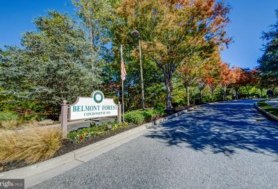 200 Belmont Forest Court 107 Lutherville Timonium MD 21093