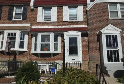 8119 Williams Avenue Philadelphia PA 19150