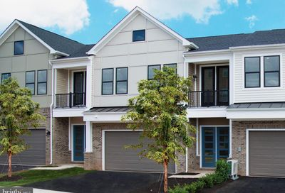 23667 Kinston Ferry Terrace Ashburn VA 20148