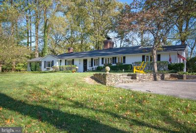 11309 Old Carriage Road Glen Arm MD 21057
