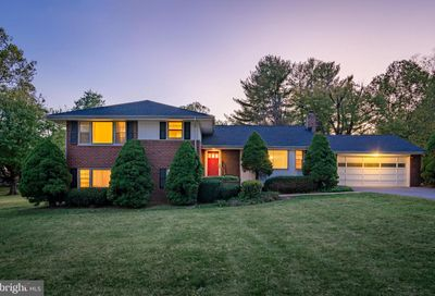 1909 Lyden Road Lutherville Timonium MD 21093