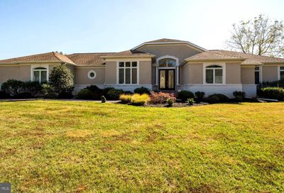 5 Sugarvale Way Lutherville Timonium MD 21093