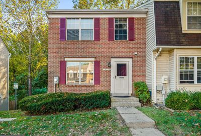 18954 Grotto Lane Germantown MD 20874