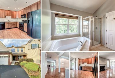 43214 Somerset Hills Terrace Ashburn VA 20147