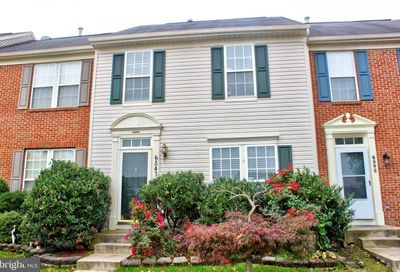 6547 Carston Frederick MD 21703