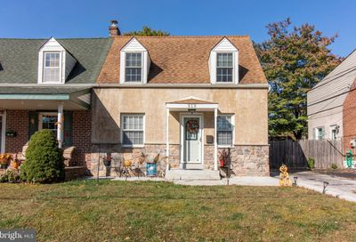 819 Fairview Road Swarthmore PA 19081