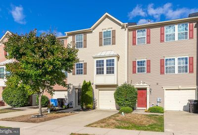 373 Concetta Drive Mount Royal NJ 08061