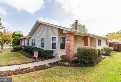12 Wrightwood Place Sterling VA 20164