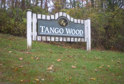 1380 Tango Wood Westminster MD 21157