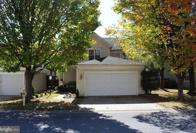 8416 Marketree Circle Montgomery Village MD 20886