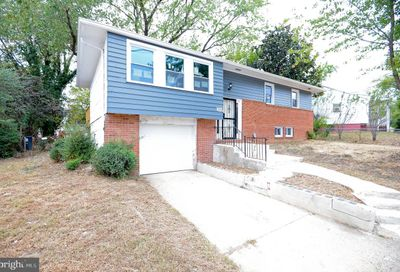 309 Kerby Hill Road Fort Washington MD 20744