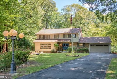 16331 Oxford Court Bowie MD 20715