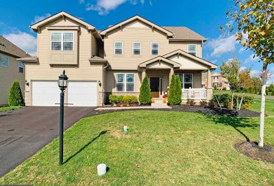 203 Westminster Drive North Wales PA 19454