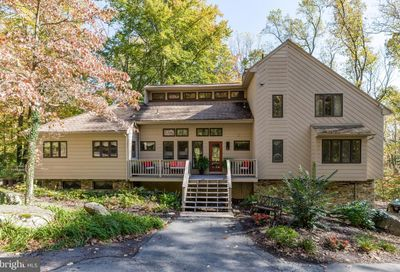 441 Trythall Road Elverson PA 19520