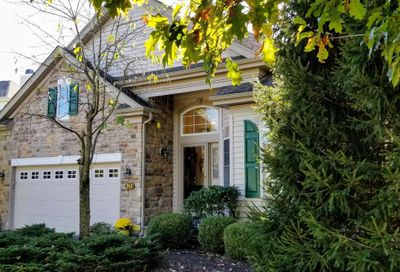 513 Falcon Pointe Drive New Hope PA 18938