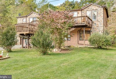 38 River Cliff Drive Harpers Ferry WV 25425