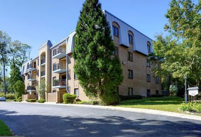 260 W Montgomery Avenue 303 Haverford PA 19041