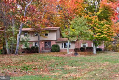 5702 Mountain Laurel Place Frederick MD 21702