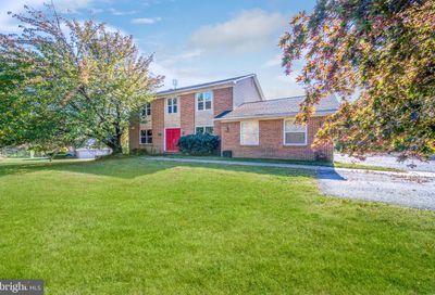 11750 Greenspring Avenue Lutherville Timonium MD 21093