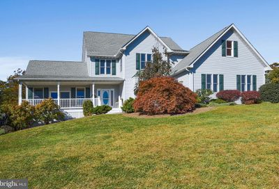 1962 Hillary Drive Westminster MD 21157