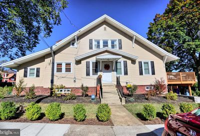 1201 Darby Road Havertown PA 19083