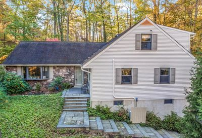 270 Thompson Mill Road New Hope PA 18938