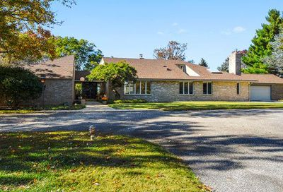 1167 Old Taneytown Road Westminster MD 21158