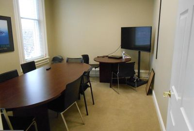 26 Market Square Office One 2nd Floor Manheim PA 17545