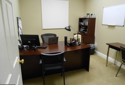 26 Market Square Office Two 2nd Floor Manheim PA 17545