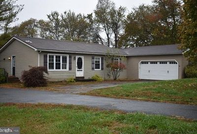 315 Duck Farm Road Oxford PA 19363