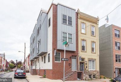 2114 N 17th Street Philadelphia PA 19121