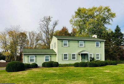 116 Sunset Drive New Hope PA 18938