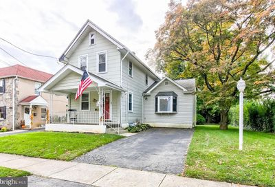 1432 Lawndale Road Havertown PA 19083