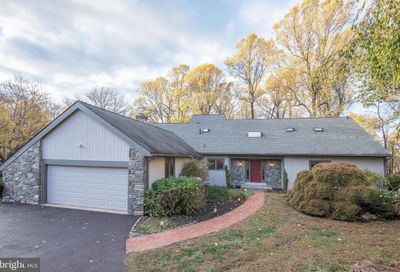 3 Hanover Drive West Chester PA 19382