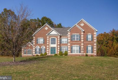 12808 Thrift Road Clinton MD 20735