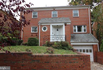 7244 15th Place NW Washington DC 20012