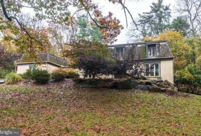 800 Pine Hill Road King Of Prussia PA 19406