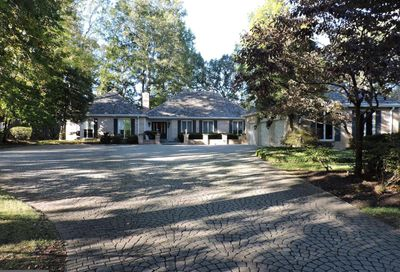 12004 Pleasant Prospect Road Bowie MD 20721