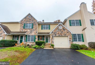 104 Inis Way Malvern PA 19355