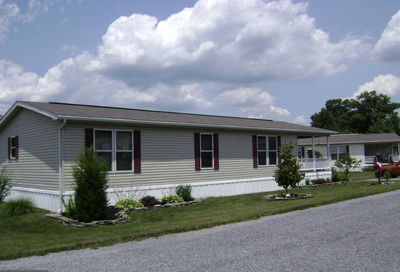 800 York Road Lot # 242 Dover PA 17315