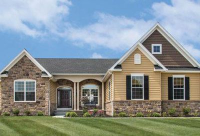 1103 Rochester Court Westminster MD 21157