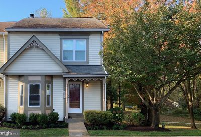 2873 Schoolhouse Circle Silver Spring MD 20902