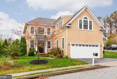 513 Raspberry Lane West Chester PA 19382