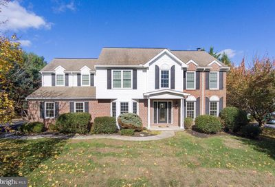 733 Heritage Drive West Chester PA 19382
